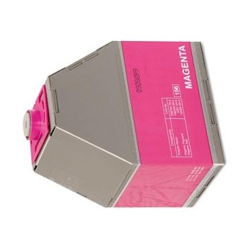 Compatible Ricoh 884902 Magenta Toner Cartridge