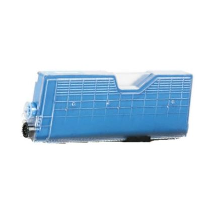 Compatible Ricoh 885328 Cyan Toner Cartridge
