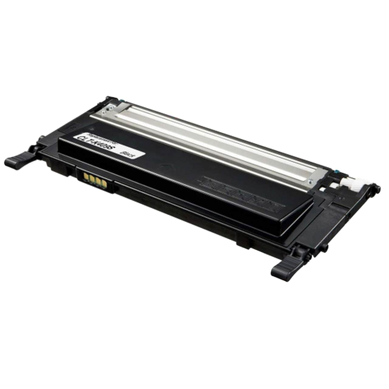 CLT-K409S - Compatible Samsung Black Toner Cartridge