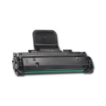 ML-2010D3 - Compatible Samsung Black Toner Cartridge