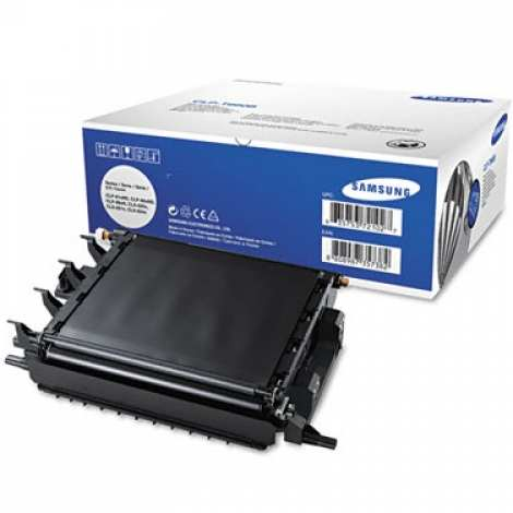 Genuine Samsung CLP-T660B Transfer Belt