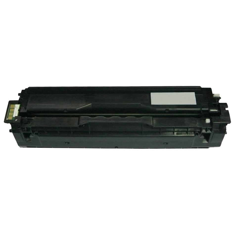 CLT-K504S Toner Cartridge - Samsung Remanufactured (Black)