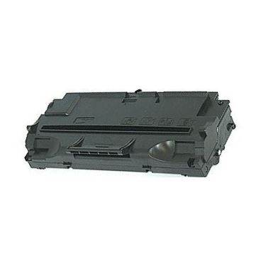 Compatible Samsung ML-1210D3 Black Toner Cartridge