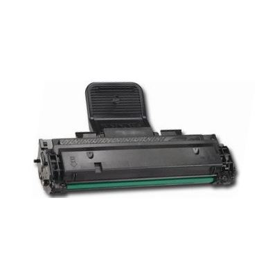 ML-1610D2 Toner Cartridge - Samsung Compatible (Black)