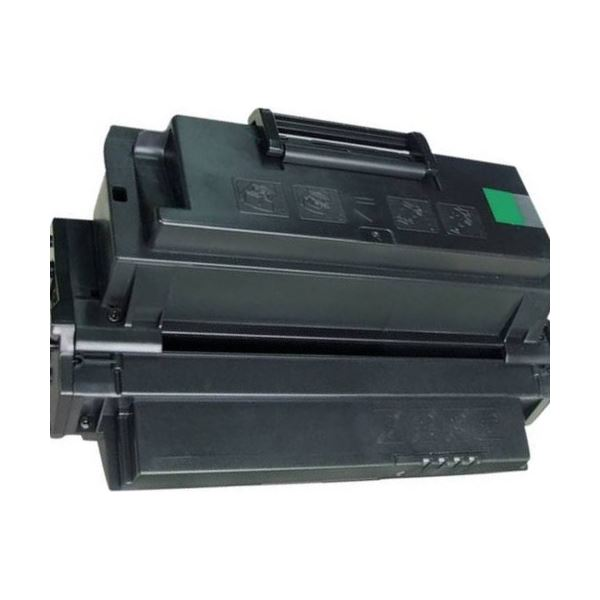 Compatible Samsung ML-3560DB Black Toner Cartridge