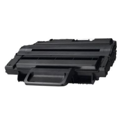 ML-D2850B Toner Cartridge - Samsung Compatible (Black)