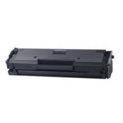 MLT-D111S Toner Cartridge - Samsung Compatible (Black)
