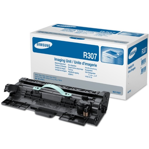 MLT-R307 Drum Unit - Samsung Genuine OEM
