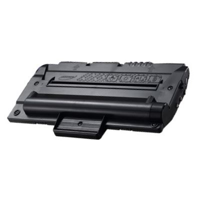 SCX-D4200A Toner Cartridge - Samsung Compatible (Black)