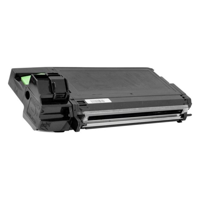 AL-100TD Toner Cartridge - Sharp Compatible (Black)