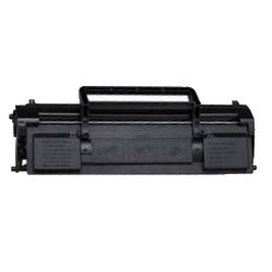 AR-310NT Toner Cartridge - Sharp Compatible (Black)