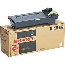 AR-310NT Toner Cartridge - Sharp Genuine OEM (Black)