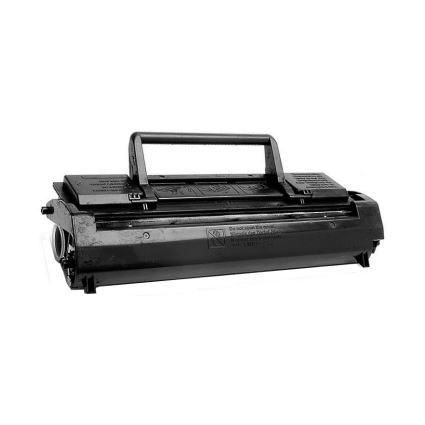 Compatible Sharp FO-45ND Black Toner Cartridge