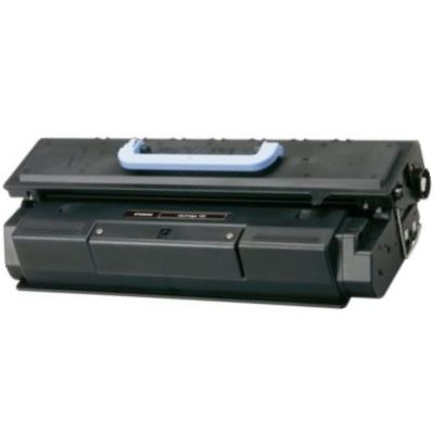Compatible Sharp FO-50ND Black Toner Cartridge