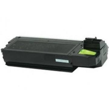 Compatible Sharp FO-55ND Black Toner Cartridge