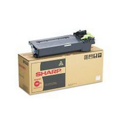 MX-312NT Toner Cartridge - Sharp Genuine OEM (Black)