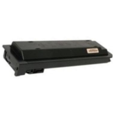 MX-500NT Toner Cartridge - Sharp Compatible (Black)