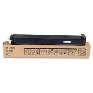 Genuine Sharp MX-50NTBA Black Toner Cartridge