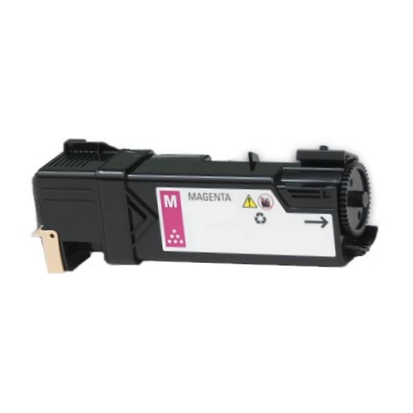 106R01478 Toner Cartridge - Xerox Remanufactured (Magenta)