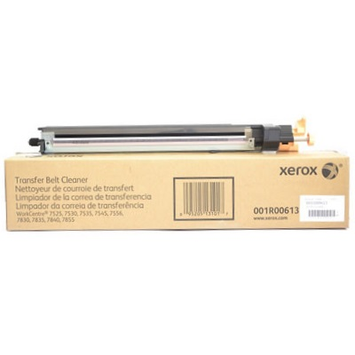001R00613 Transfer Belt - Xerox Genuine OEM