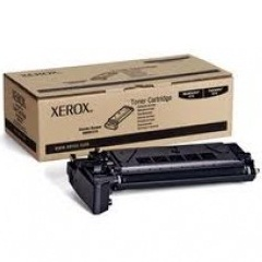 006R01159 Toner Cartridge - Xerox Genuine OEM (Black)