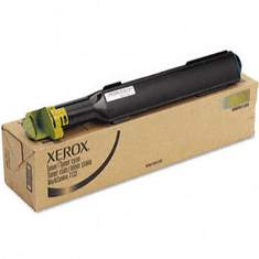 Genuine Xerox 006R01267 Yellow Toner Cartridge