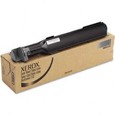 Genuine Xerox 006R01318 Black Toner Cartridge