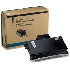Genuine Xerox 016-1800-00 Cyan Toner Cartridge