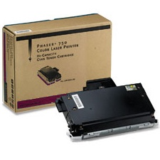 Genuine Xerox 016-1801-00 Magenta Toner Cartridge