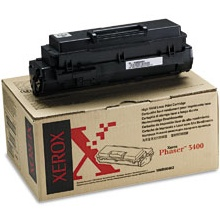 106R00462 Toner Cartridge - Xerox Genuine OEM (Black)