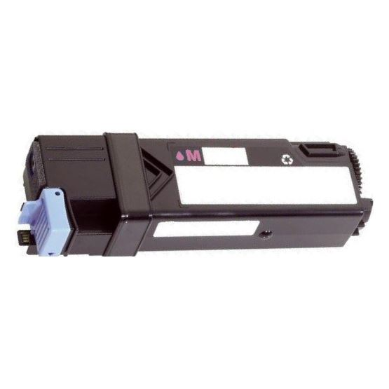 Compatible Xerox 106R01453 Magenta Toner Cartridge