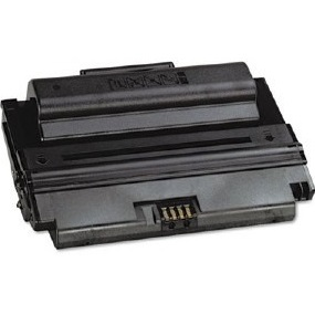 Compatible Xerox 106R01530 Black Toner Cartridge