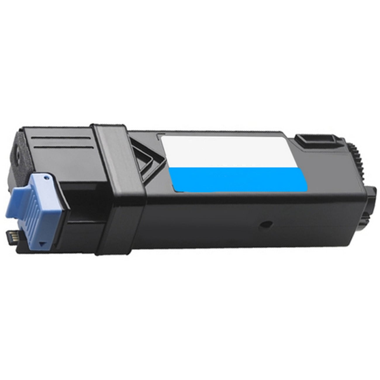 106R01594 Toner Cartridge - Xerox Remanufactured (Cyan)
