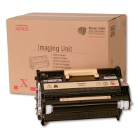 108R00591 Imaging Unit - Xerox Genuine OEM