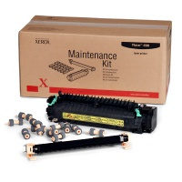 108R00600 110 Volt Maintenance Kit - Xerox Genuine OEM