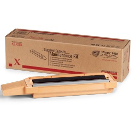 Genuine Xerox 108R00602 Maintenance Kit