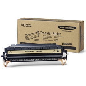 Genuine Xerox 108R00646 Transfer Roller