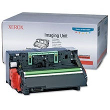 108R00744 Imaging Unit - Xerox Genuine OEM