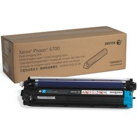 Genuine Xerox 108R00971 Cyan Imaging Unit