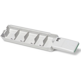 Genuine Xerox 109R00754 Waste Tray