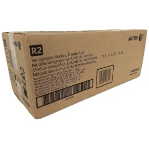 113R00674 Drum Unit - Xerox Genuine OEM