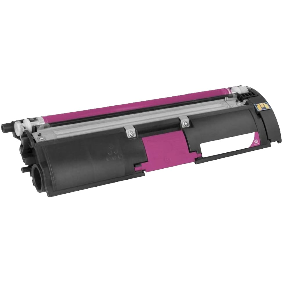 113R00695 Toner Cartridge - Xerox Remanufactured (Magenta)