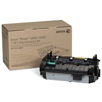 115R00069 Maintenance Kit - Xerox Genuine OEM