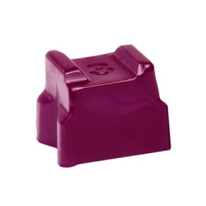 Compatible Xerox 8200M1 Magenta Solid Ink Stick