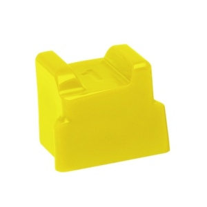 Compatible Xerox 8400Y1 Yellow Solid Ink Stick