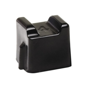 Compatible Xerox 8500K1 Black Solid Ink Stick