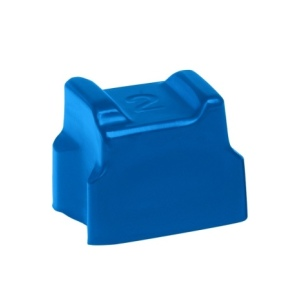 Compatible Xerox 8560C1 Cyan Solid Ink Stick
