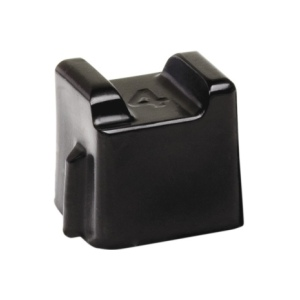 Compatible Xerox 8560K1 Black Solid Ink Stick