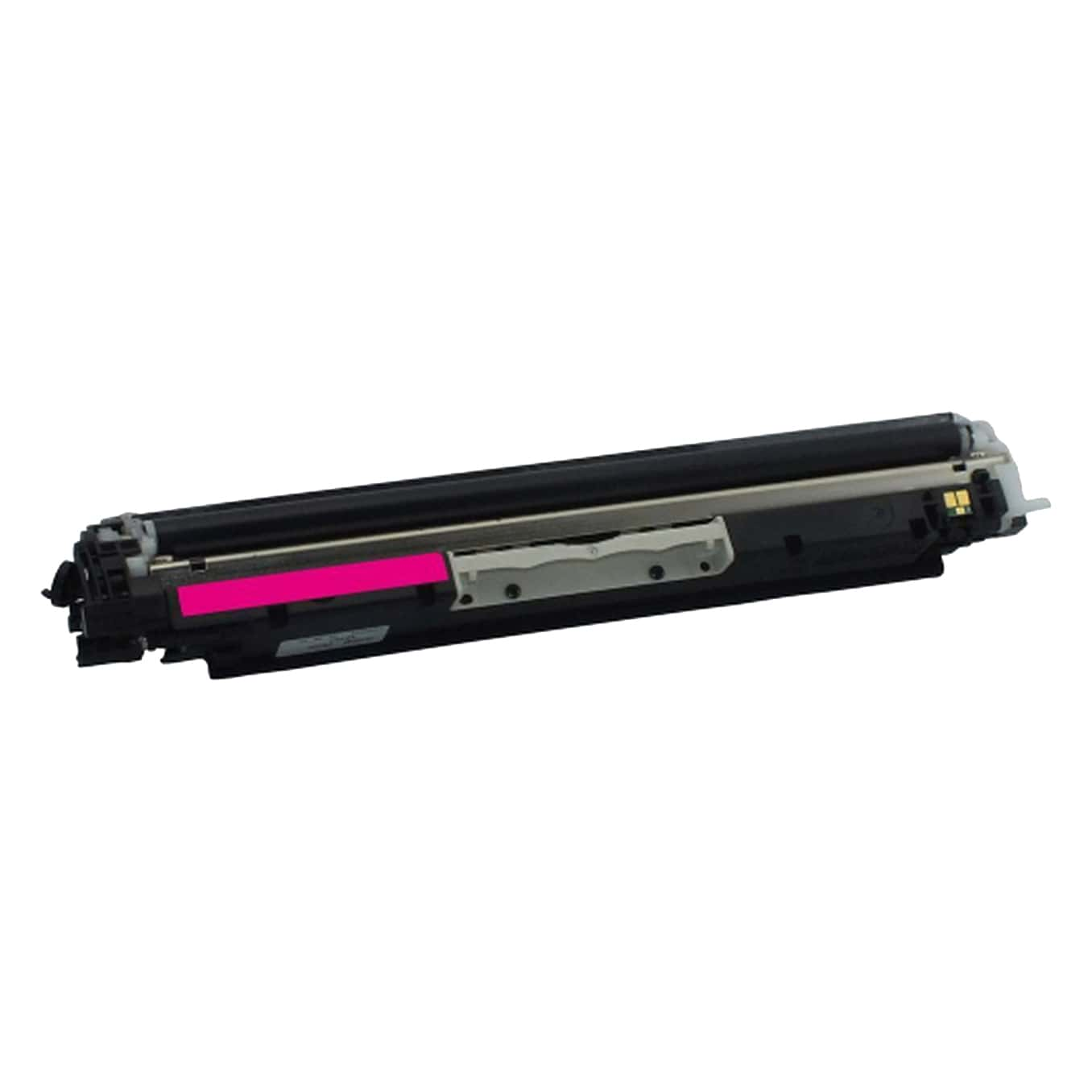 CF353A Toner Cartridge - HP Remanufactured (Magenta)