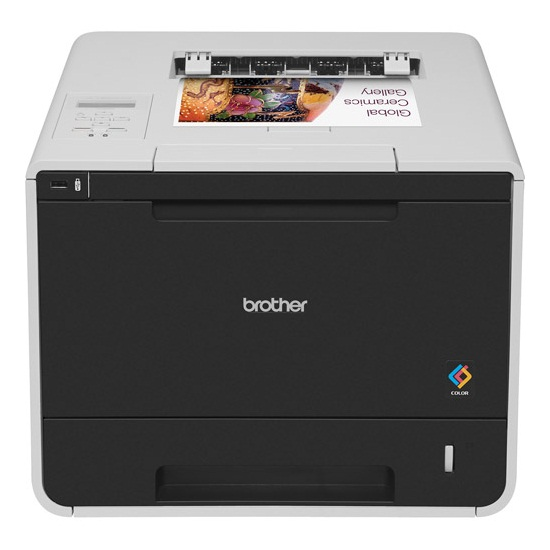 Brother HL-L8350CDW